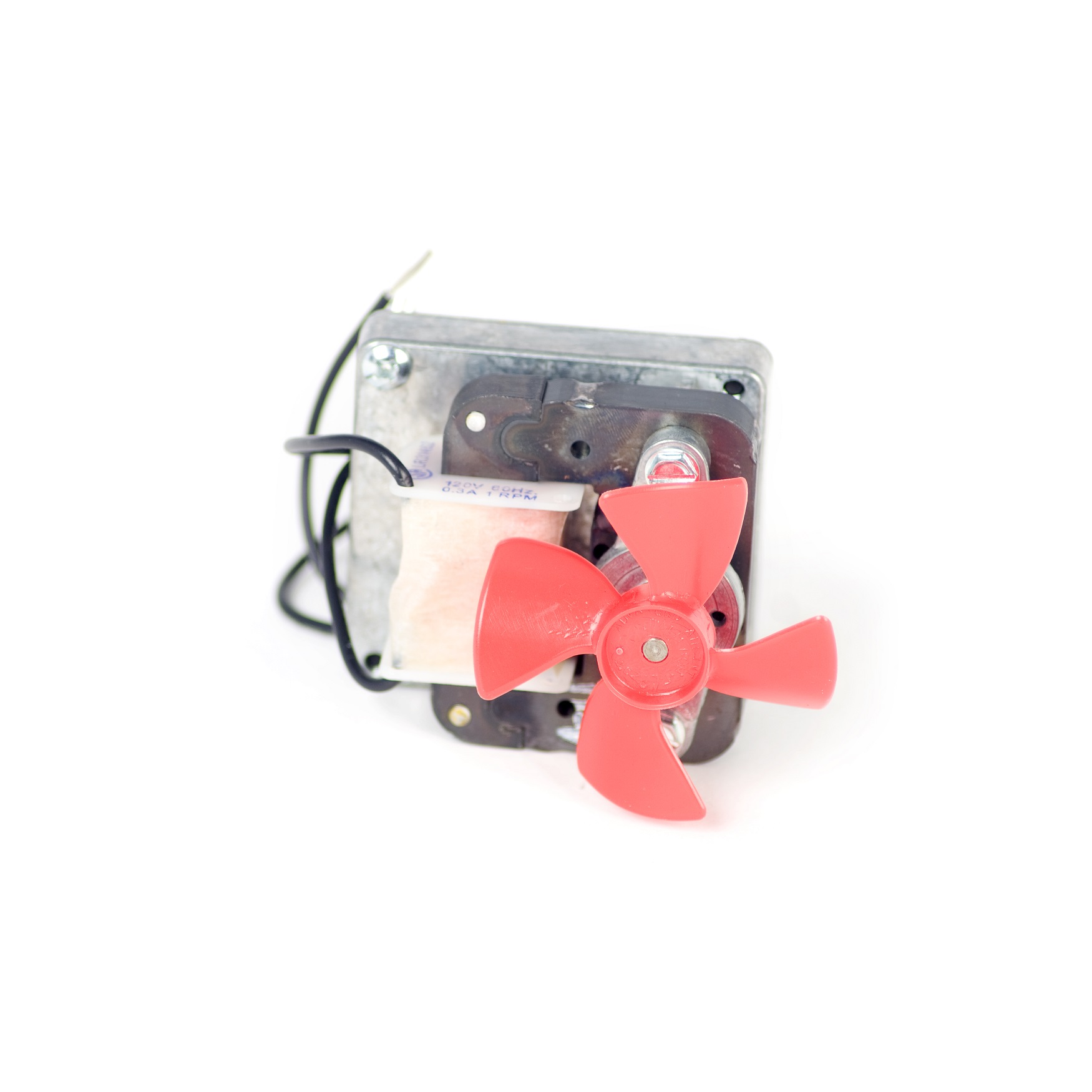 G500 motor with extension - 120V